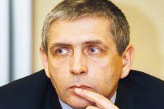 Заместитель финансов Сергей Шаталов сообщил, что власти не планируют повышать налоги в 2015 году