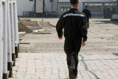 В посёлке гибнут не только военные, но и мирные граждане