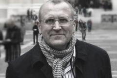 Мечислав Дмуховский