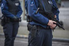 Во Франции по подозрению в подготовке теракта задержаны чеченцы