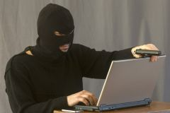 Хакеры ИГ нарушили работу мировых соцсетей