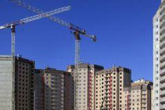 Ипотека привлекательнее для тех, кто не имеет по меньшей мере 70% стоимости квартиры на руках
