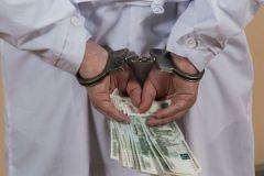 Доносчикам выплатят вознаграждение в размере 5-15% от суммы ущерба