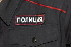 В МВД объяснили запрет государственной тайной