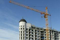 Частная ипотека – вариант для знакомых между собой участников сделки