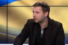 Скандал спровоцировало высказывание депутата Верховной рады Украины Владимира Парасюка, который назвал убийцу российского посла «героем»