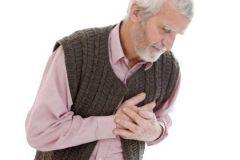 Больное сердце после инфаркта можно вылечить с помощью лимфатических сосудов