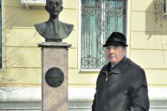 Евгений Крикунов