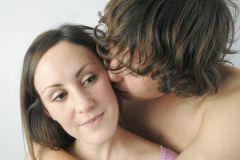 Секс укрепляет иммунитет и предотвращение появление в организме раковых клеток