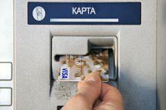 PayPal, Google, Apple, Visa, MasterCard не работают в Крыму