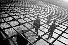 Мораторий на смертную казнь был введён в России в 1997 году