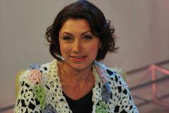 Роза Сябитова поможет справиться с кризисом в экономике и в личной жизни