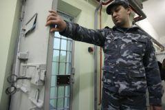 Владимир Голубев считает, что дело против него сфабриковали