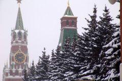 Ни одна власть в РФ не может сохранить легитимность, оставшись равнодушной к своему народу