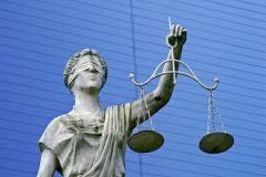 Против Артуша Хачатуряна возбуждено уголовное дело