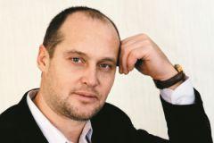 Вячеслав Кулаков