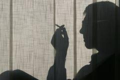 Курение не дает урологическим больным поскорее поправиться после операций
