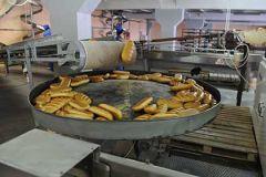Финансировать банки для выдачи кредитов производителям хлеба планируется напрямую из бюджета