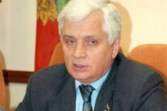Анатолий Лысков