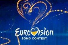 «Евровидение» стартует 9 мая, но участники начинают репетиции на площадке за полторы-две недели до первого полуфинала