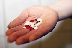 Минздрав проконтролирует сдерживание цен на медикаменты в России