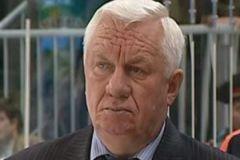 Сергею Михалеву было 67 лет