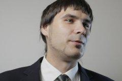 Арсений Мальков