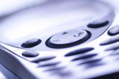 Медики плохо дезинфицируют собственные мобильные телефоны, как выяснили ученые