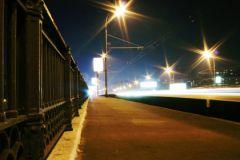 Жительница Перми собиралась совершить ночью самоубийство из-за бросившего ее жениха