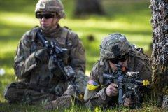 Америка хочет защитить Балтику от России с новым оружием