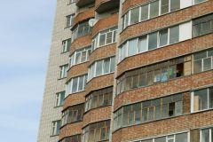 Продажа доли в жилом помещении с несколькими собственниками может оказать проблемой