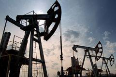 Министр природы РФ заявил, что через 28 лет в России не будет нефти