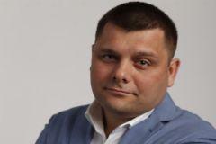 Пётр Офицеров считает, что в России вырос градус «безумия и агрессивности»