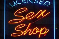 Представленные в магазине товары помогут укрепить брачные узы