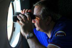 Россияне, отправившиеся в Непал самостоятельно, пока не вышли на связь