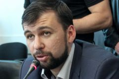 ДНР планирует обратиться к РФ, Германии и Франции