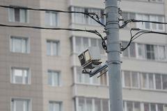 По мнению специалистов, камеры-муляжи тоже дисциплинируют водителей
