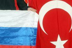 Россия и Турция, заклятые и извечные противники. То, что мы видим, лишь новый виток?