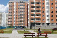 Спальные районы — ужас или спасение для покупателей жилья?