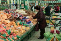 Новые основные импортеры России - Белоруссия и Казахстан, Армения и Киргизия и другие страны СНГ и государства Латинской Америки и Азии