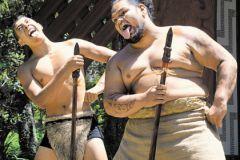 Коренным народам Гавайев и Аляски разонравилось быть частью США