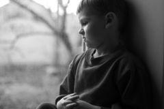 Готовить к отправке в семью детей будут в специальных учреждениях семейного типа