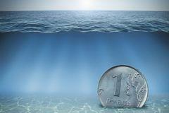 Никакого «дна» у курса рубля нет, уверен финансист