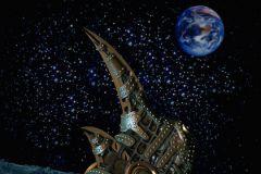 За 10 лет учёные планируют обнаружить инопланетян