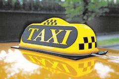 Таксист спас сбережения старушки от аферистов