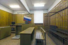 Евгений Петрин — четвёртый подозреваемый в госизмене гражданин РФ за неделю