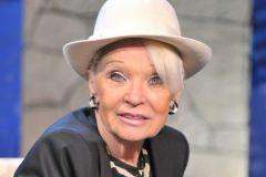 В этом году Светлана Светличная отметит юбилей – 75 лет