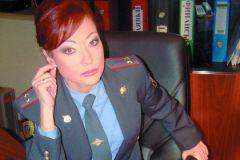 Виктория Тарасова
