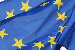 По мнению Константина Косачева, сейчас интересы Евросоюза уже защищаются — армией НАТО