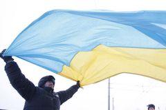 В ответ на инициативу переименовать Украину в Киевскую Русь, депутат предложил называть ее Малороссией
